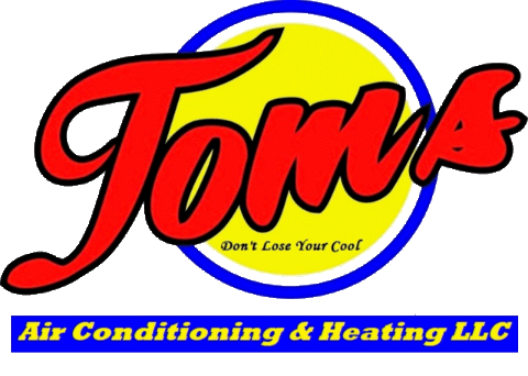 Toms Air Conditioning service in Camdenton, MO